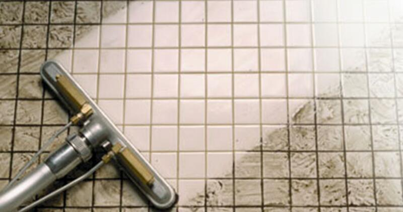 Best Steamer And Mop For Tiles Cleaning