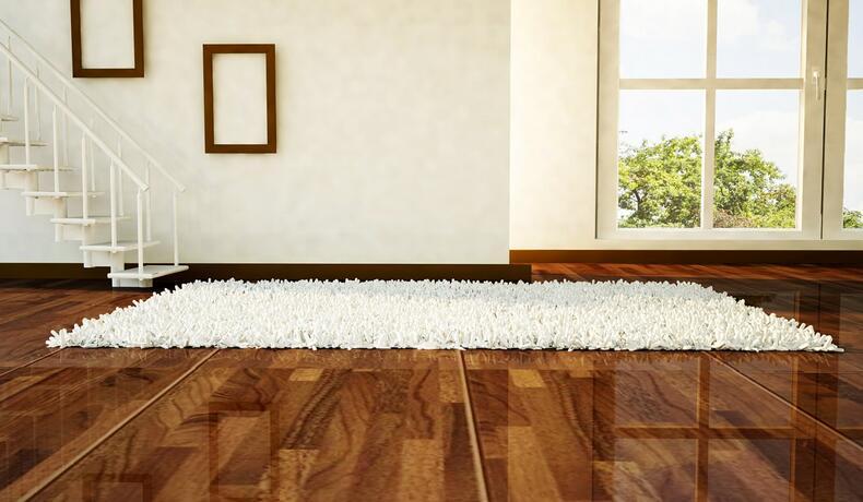 Best mops to clean wood floors