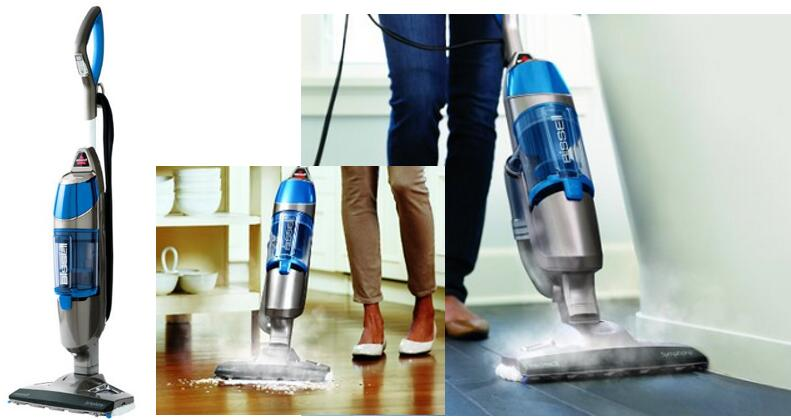 Find Best Review Mops To Clean Kitchen Floor - Best Kitchen Mops