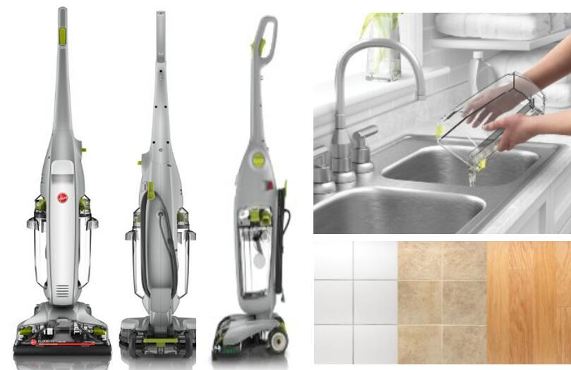 The Best Steamer And Mop For Tiles Cleaning