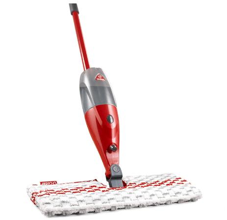 best microfiber mop for kitchen floors