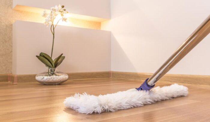 best floor cleaner for vinyl plank flooring