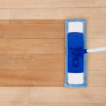 Top 7 Best Home Mop Reviews for Buyers in 2021