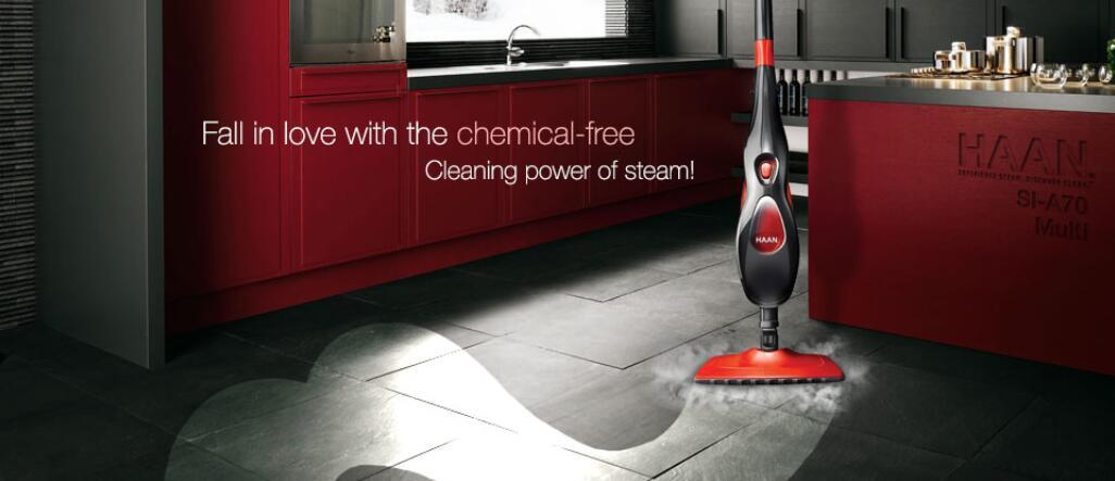 Best steam mop reviews
