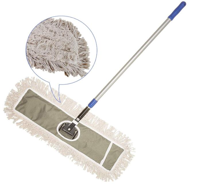 dust mop for Wood floors