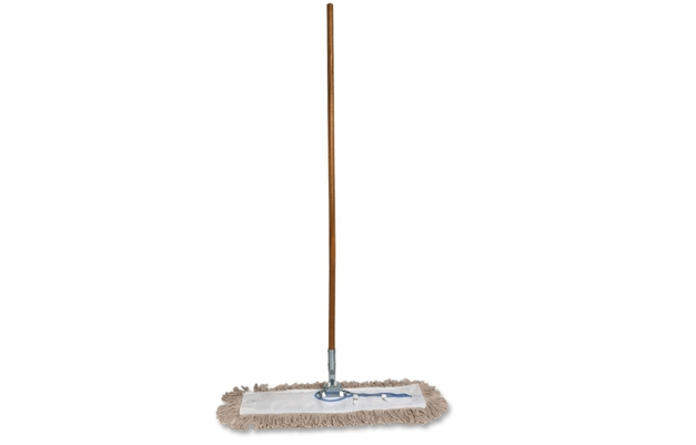 best dry Mop for Dust Cleaning