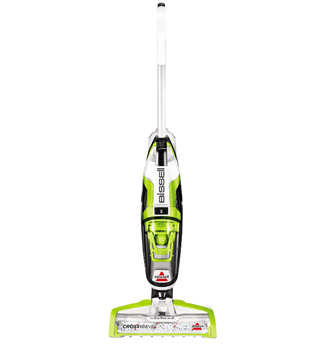 best electric mop for all floors