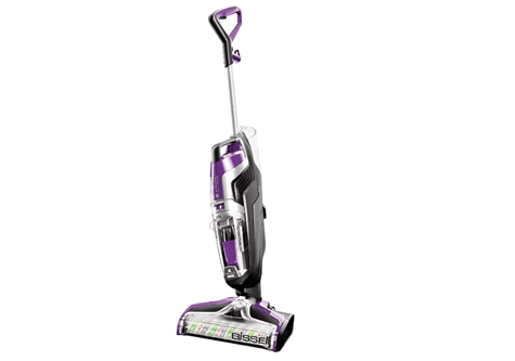 best vaccum and mop