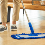 Top 10 Best Wet Mop On The Market Reviews 2020