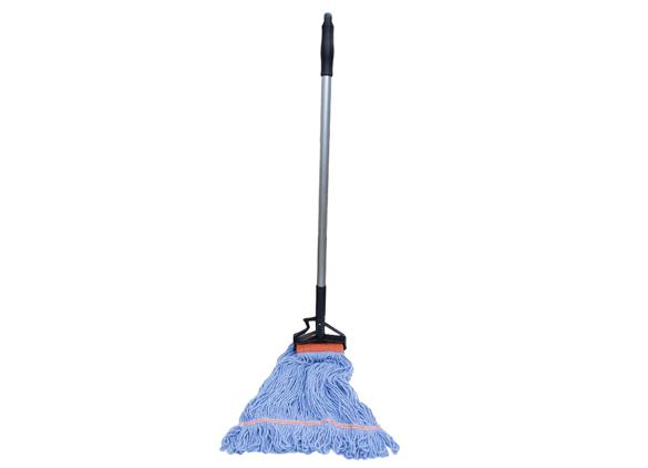 commercial wet mop