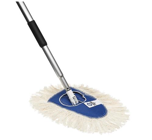 Hardwood Floor Dry Mop