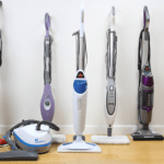 5 Best Cheap Steam Mop Reviews 2020