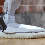 10 Best Steam Mop for Hardwood Floors Reviews 2020