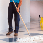 Best Commercial Mop Reviews to Buy on Market of 2021