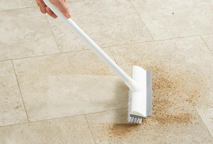best mop for scrubbing floors