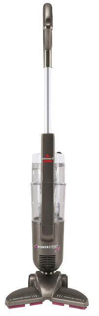 pet hardwood floor vacuum cleaner