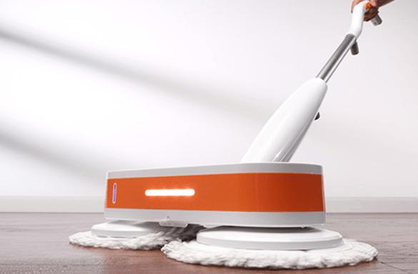7 Best Mop For Scrubbing Floors Reviews 2020 Mop Reviewer