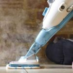 What is the Best Steam Mop for Pets?