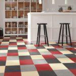Top 7 Best Mops For Linoleum Floors Reviews 2021