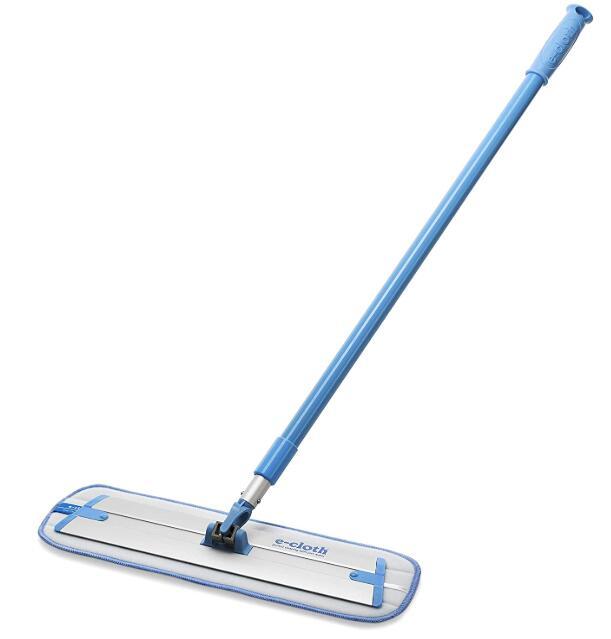 heavy duty mop for linoleum floors cleaner