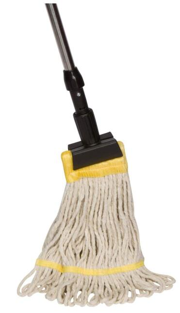 commercial String cotton mop