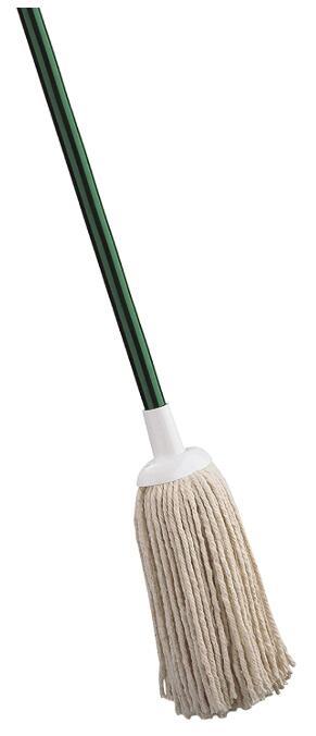libman cotton deck mop