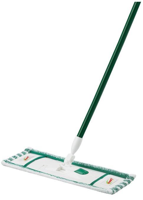 libman microfiber mop