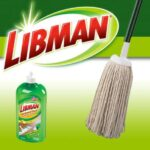 The 7 Libman Mop Reviews for 2021