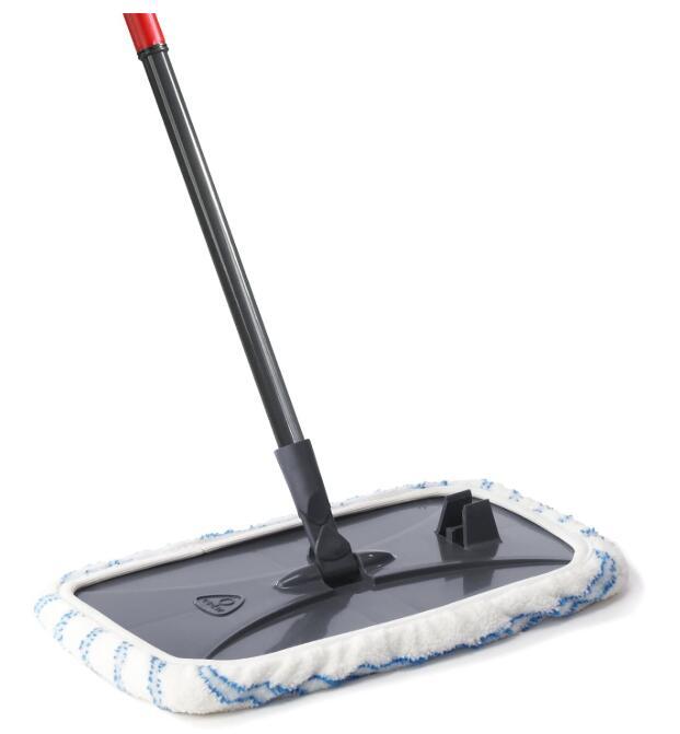 o cedar hardwood floor mop