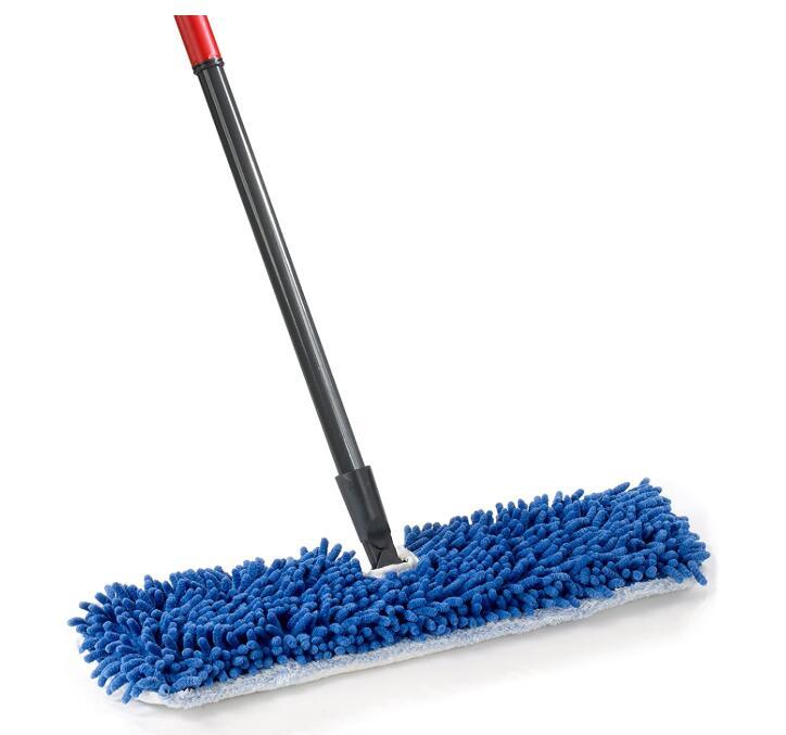 o cedar microfiber mop