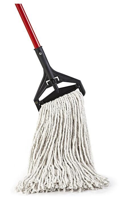 o cedar string mop