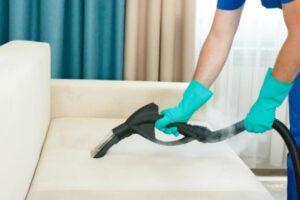 handheld mop for sofa