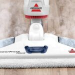 The 5 Best Electric Mop for Vinyl Floors Reviews for 2021