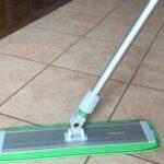 Turbo Microfiber Mop Reviews