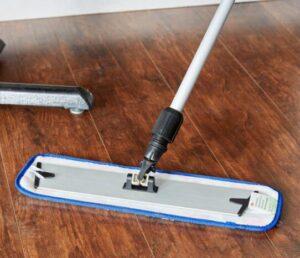 best flat mops reviews