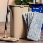 Best Mop and Bucket for Tile Floors - Reviews and Guide in 2021