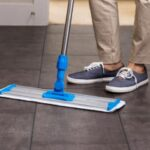 Best Scrubbing Mop for Tile - Reviews and Guide in 2021