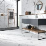 How to Care For Marble Floors?