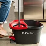 Best Mop and Bucket for Home Use - Reviews & Guide in 2021