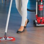 Best Mop for Vinyl Plank Floors - Reviews and Guide in 2021