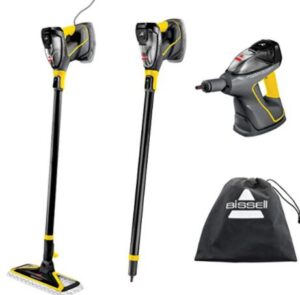 Bissell lightweight floor and other surface cleaning