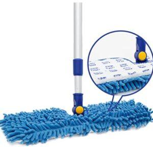 best microfiber mop for pet hair