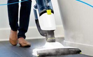 best buy lightweight steam mop