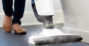 best floor cleaner for flooring