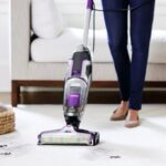 8 Best Steam Vacuum Cleaner Reviews for 2021