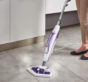 steam mop for tiles and walls