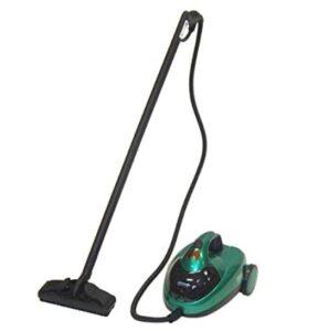 bissell vapor steam mop