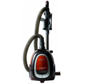 portable commercial steam cleaner