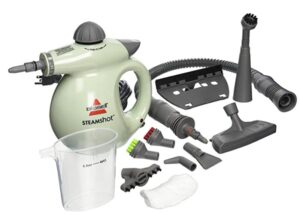 Deluxe Hard-Surface Cleaner