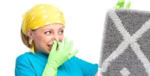 how to make carpet freshener powder